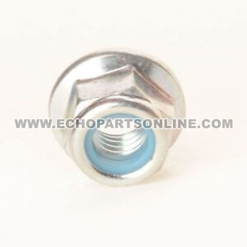 ECHO 9210805000 - NUT FLANGE - Image 1
