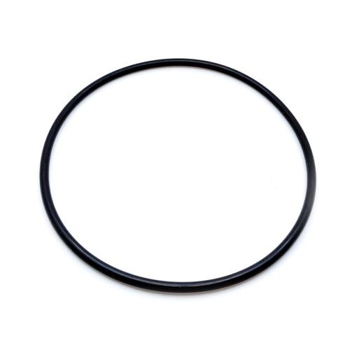 ECHO 9250109500 - O-RING - Image 1