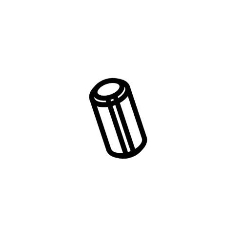 ECHO 9304240100 - SPRING PIN - Image 1
