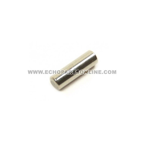 ROLLER. Genuine ECHO part number 9305030098.