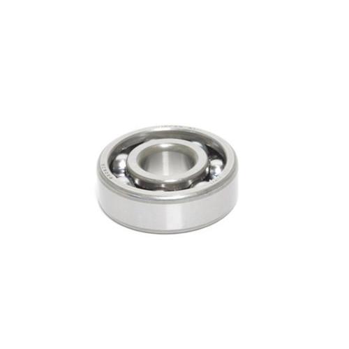 ECHO 9403236302 - BEARING BALL - Image 1