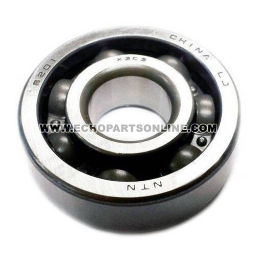 ECHO 9403536201 - BEARING BALL - Image 1