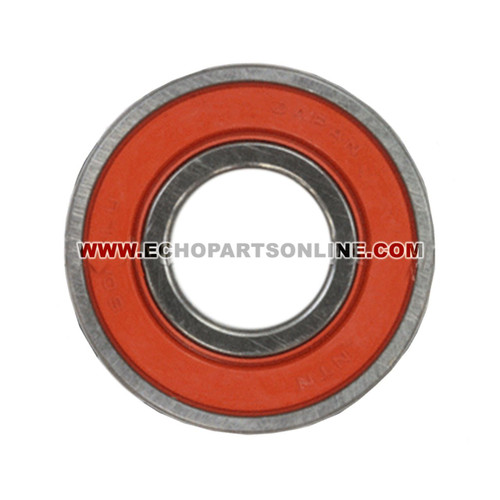 ECHO 9404206001 - BEARING BALL (HI-TEMP TYPE) - Image 1