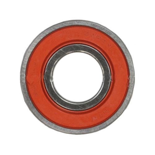 ECHO 9404206001 - BEARING BALL (HI-TEMP TYPE) - Image 1