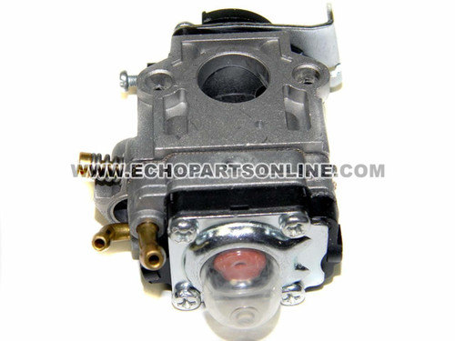 Image of CARBURETOR WYK-192 part number A021000811 for ECHO