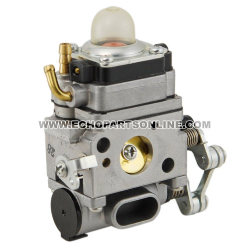ECHO A021001642 - CARBURETOR WLA-1 PB-500/508 - Image 1