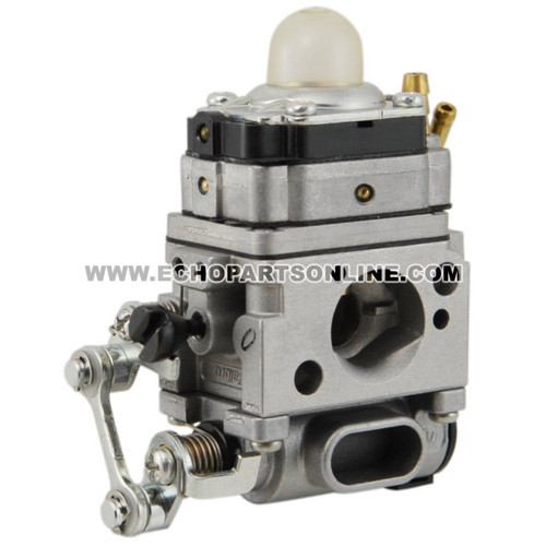 ECHO A021001642 - CARBURETOR WLA-1 PB-500/508 - Image 2