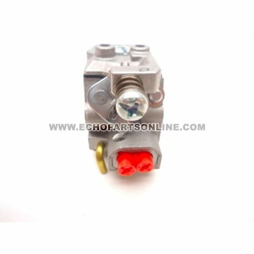 ECHO A021001700 - CARBURETOR WT-946 CS-310 - Image 2