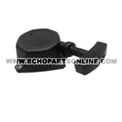 ECHO part number A051001041