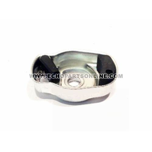 ECHO A052000280 - PAWL CATCHER ASSY - Image 1