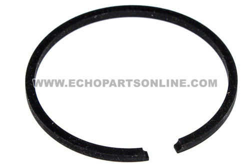 ECHO A101000000 - RING PISTON - Image 1