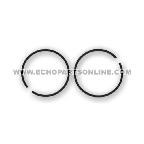 ECHO A101000010 - RING PISTON - Image 1
