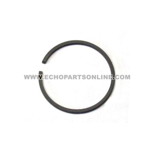 ECHO A101000140 - RING PISTON - Image 1
