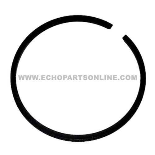 ECHO A101000170 - RING PISTON