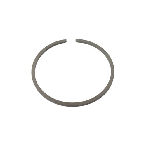 ECHO A101000200 - PISTON RING 08 - Image 1