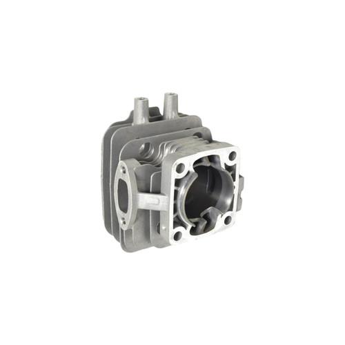 ECHO A130000780 - CYLINDER - Image 1