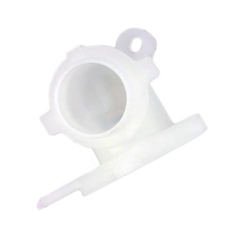 ECHO A204000211 - ELBOW CARBURETOR - Image 1
