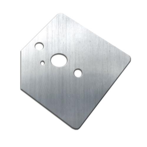 ECHO A209000140 - PLATE INSULATOR - Image 1