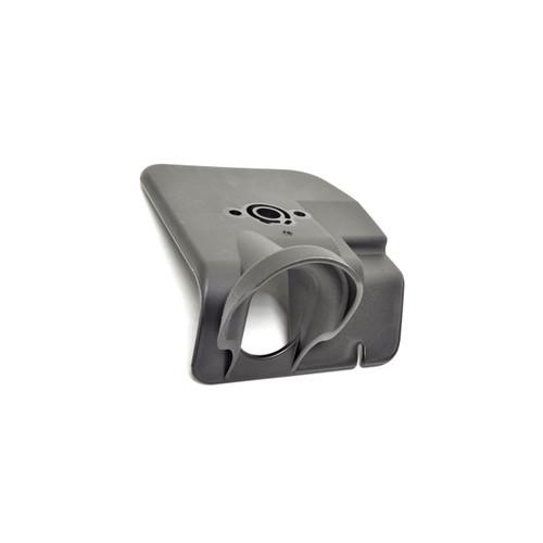 ECHO A209000710 - PLATE INSULATOR