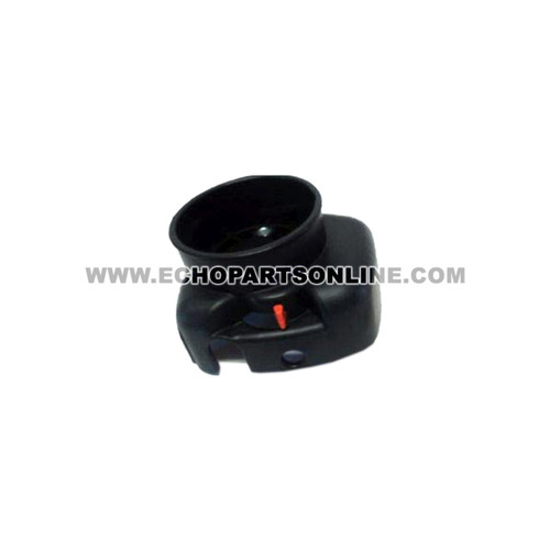 ECHO A221000000 - AIR CLEANER BRACKET KIT - Image 1