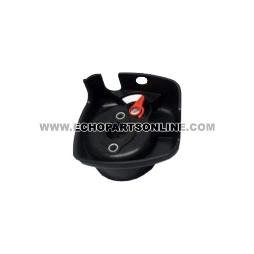 ECHO A221000000 - AIR CLEANER BRACKET KIT - Image 2