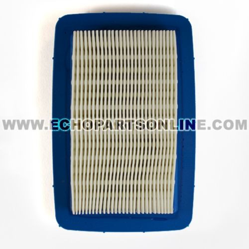 Image of ELEMENT, AIR FILTER part number A226000410 for ECHO