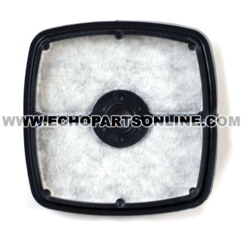 ECHO A226001410 - AIR FILTER - Image 1