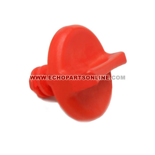 ECHO A235000040 - THUMBSCREW COVER - Image 1