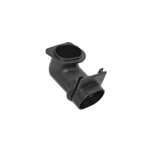 ECHO A239000060 - PIPE INTAKE - Image 1