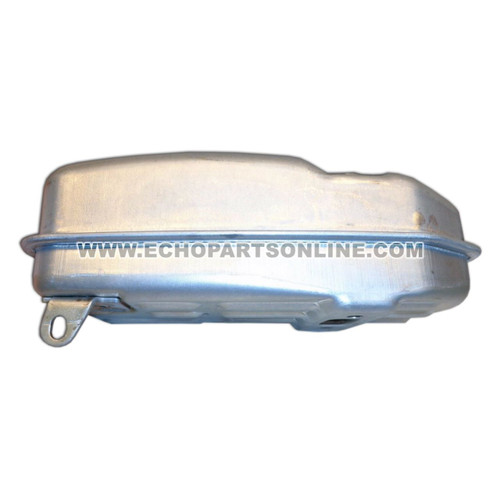 ECHO A300000450 - MUFFLER/CATALYST - Image 2