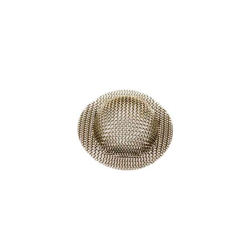 ECHO A310000000 - SCREEN ARRESTOR - Image 1