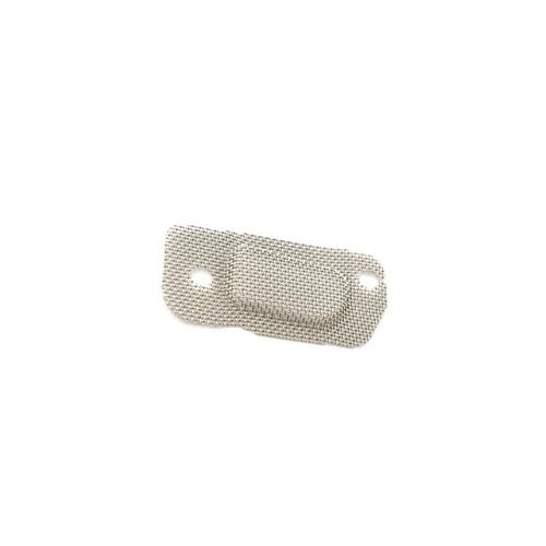 ECHO A310000060 - SCREEN ARRESTER - Image 1