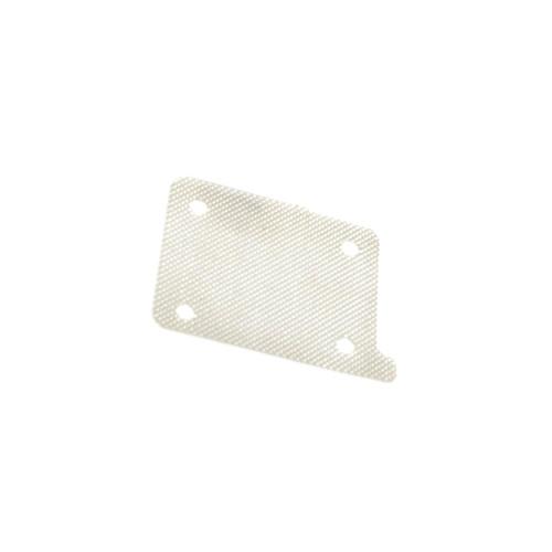 ECHO A310000100 - SCREEN ARRESTOR - Image 1
