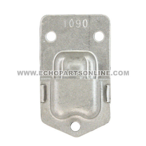 ECHO A313000700 - GUIDE EXHAUST