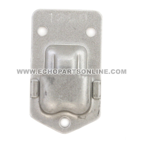 ECHO A313000860 - GUIDE EXHAUST