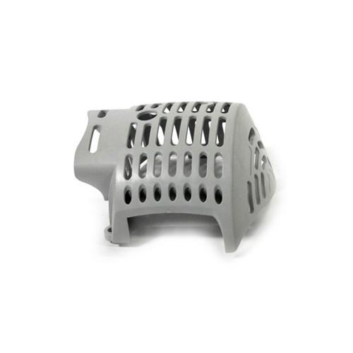 ECHO A320000330 - COVER MUFFLER - Image 1