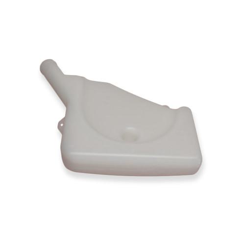 ECHO A350000711 - TANK FUEL - Image 1
