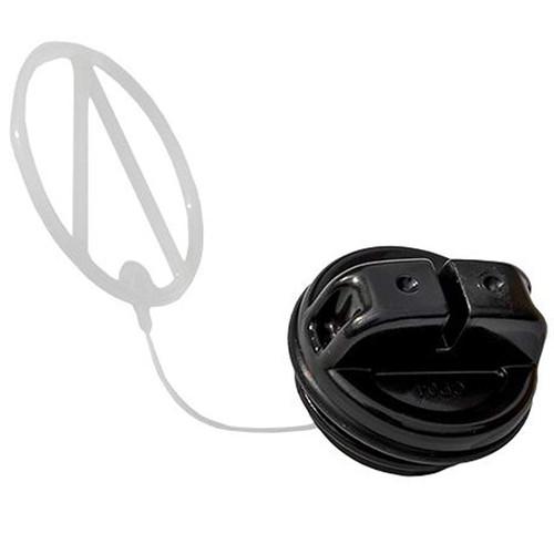 ECHO A365000050 - CONNECTOR CAP - Image 1