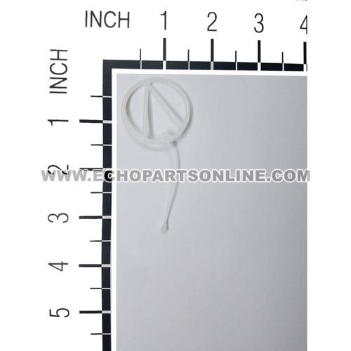 ECHO A365000050 - CONNECTOR CAP - Image 2