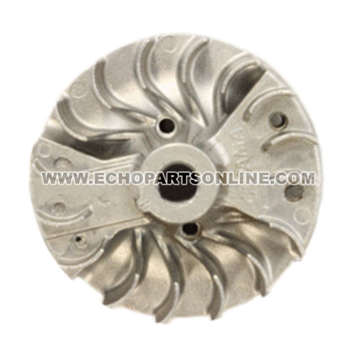 ECHO A409000020 - FLYWHEEL