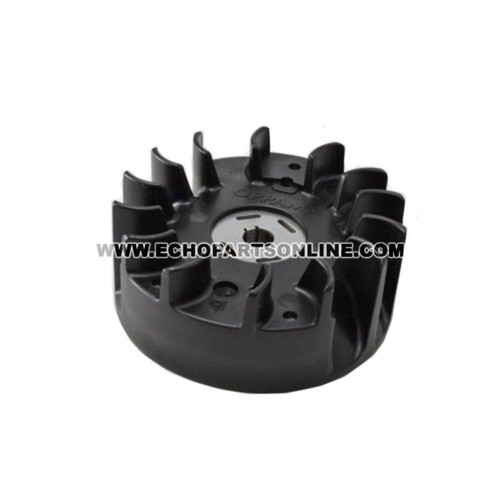 ECHO A409000150 - FLYWHEEL - Image 1