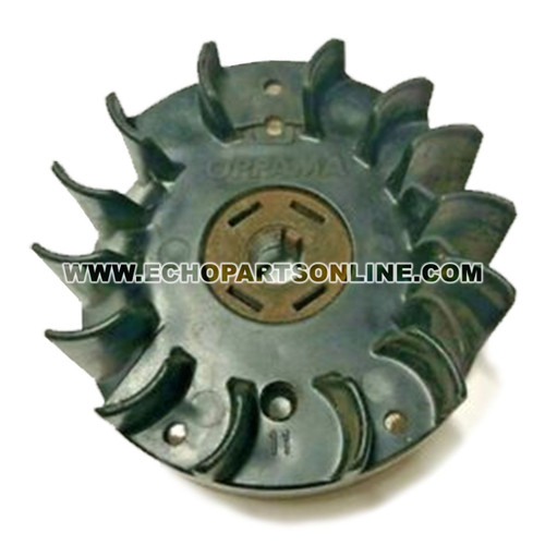 ECHO A409000160 - FLYWHEEL