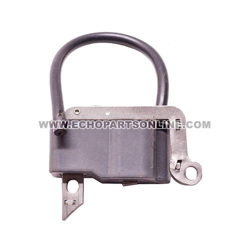 ECHO A411000010 - COIL IGNITION - Image 2