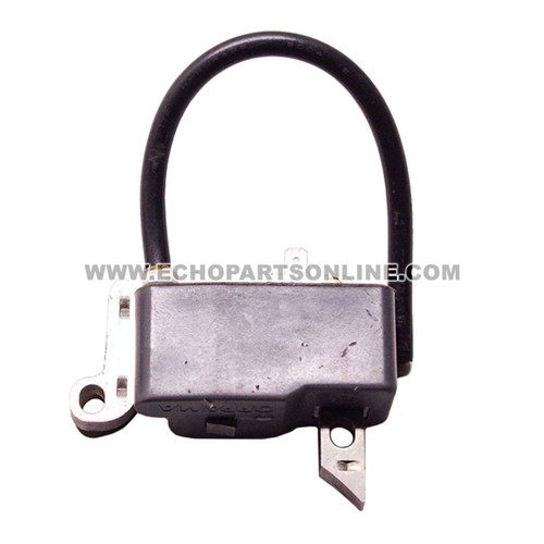 ECHO A411000010 - COIL IGNITION - Image 1
