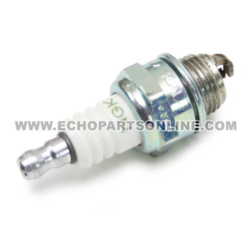 ECHO A425000000 - SPARK PLUG - Image 1