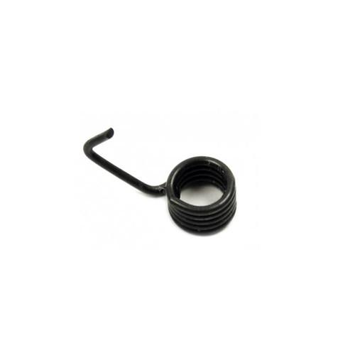 ECHO A426000010 - TERMINAL SPARK PLUG CAP.