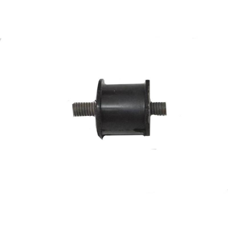 Genuine Echo Part Cushion 10491011410-2 Pack
