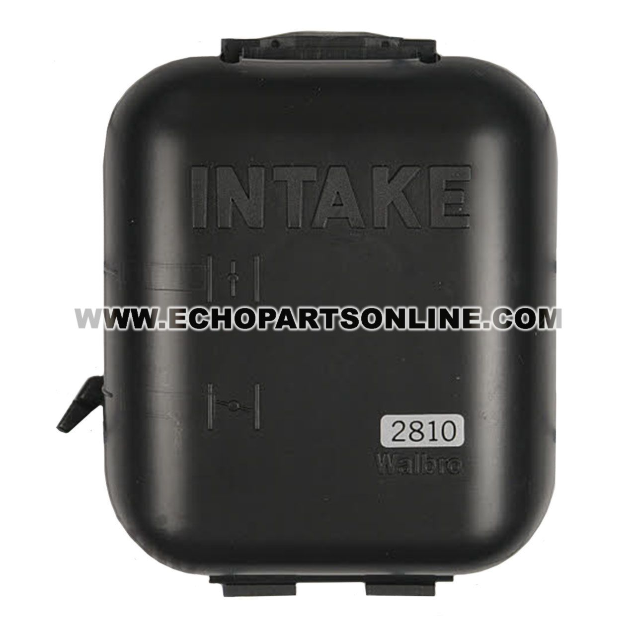Genuine echo Part AIR CLEANER ASSY 13030006460