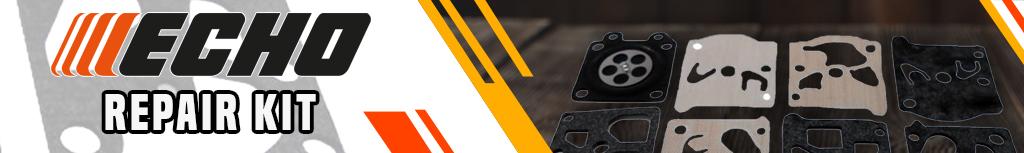 Echo Chainsaw Repair Kit