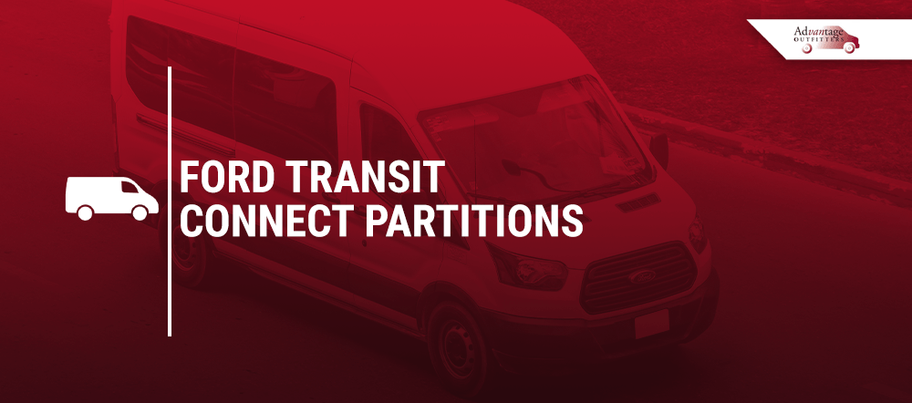 01-ford-transit-connect-partitions.png